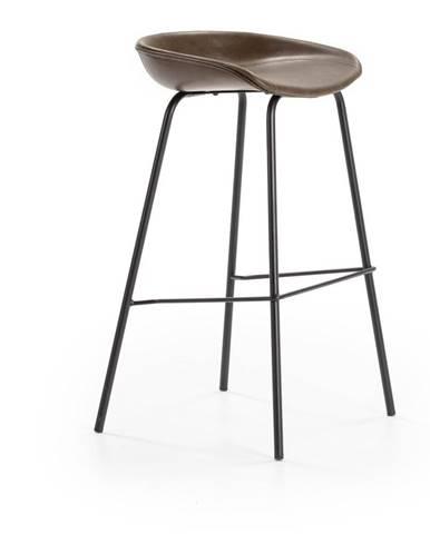 Stoličky, kreslá, lavice Marckeric