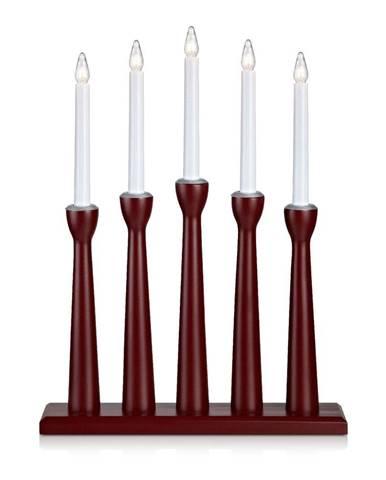 Sviečky, svietniky Markslöjd