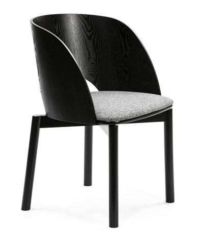 Stoličky, kreslá, lavice Teulat