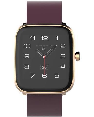 Inteligentné hodinky iGET