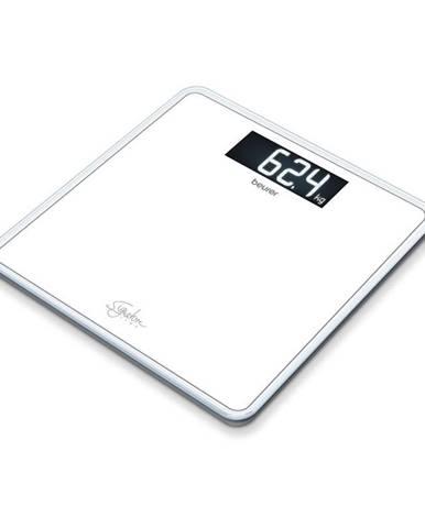 Osobné váhy Beurer