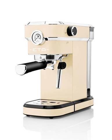 Kanvice, kávovary Eta