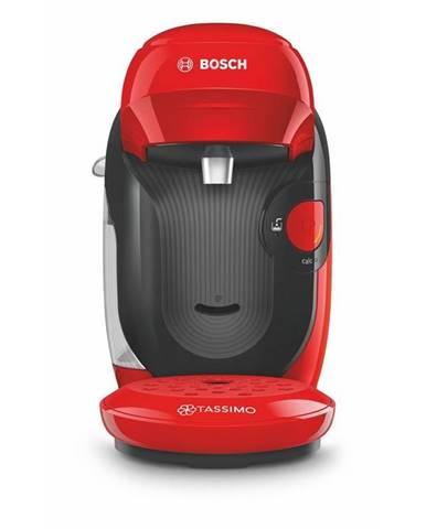 Kanvice, kávovary Bosch