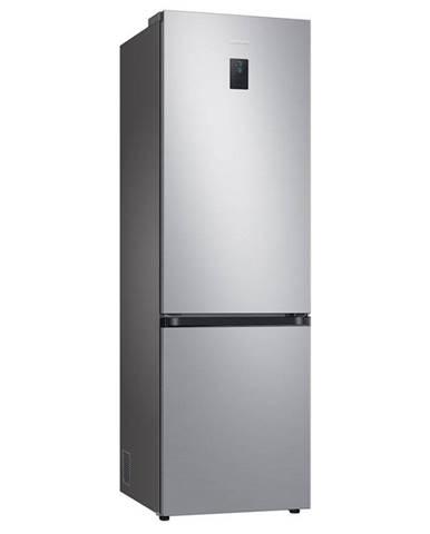 Chladničky Samsung