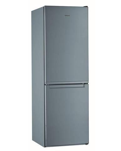 Chladničky Whirlpool