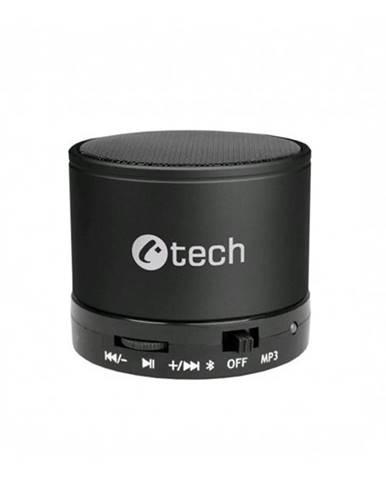 Televízory C-Tech