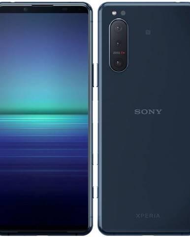 Mobilné telefóny Sony