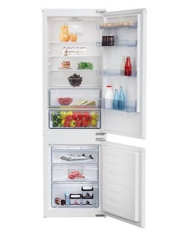 Chladničky Beko