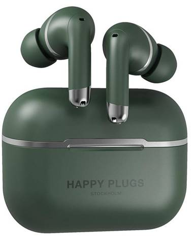 Televízory Happy Plugs