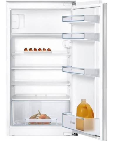 Chladničky Bosch