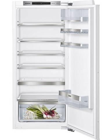Chladničky Siemens
