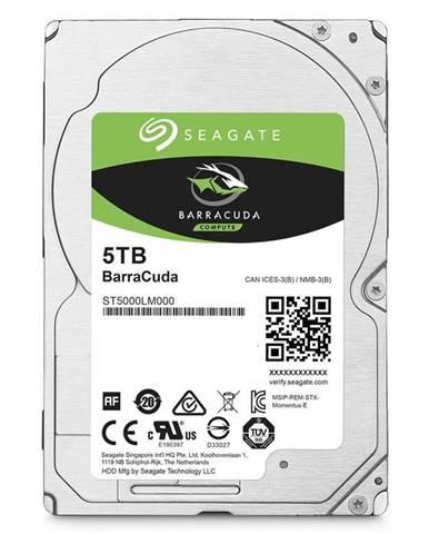 Počítače Seagate
