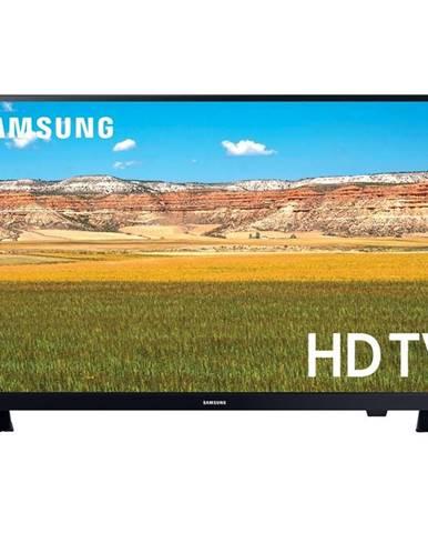 Televízory Samsung