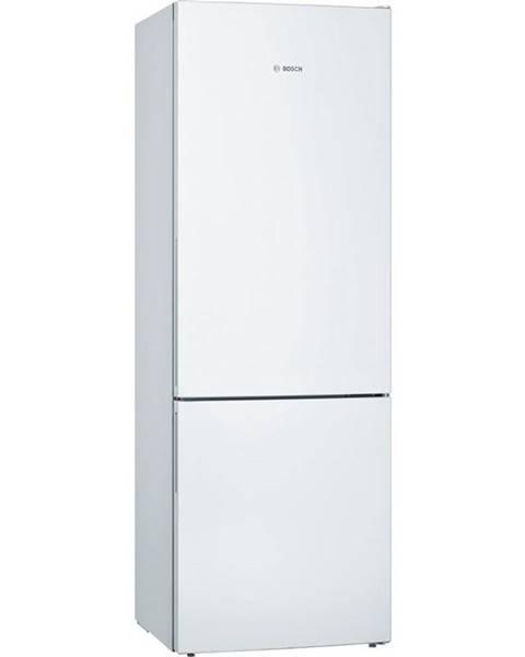 Chladnička Bosch