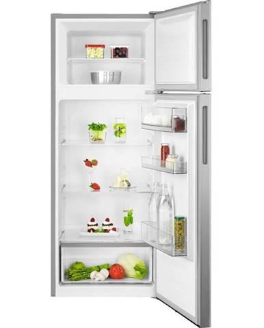 Chladničky AEG