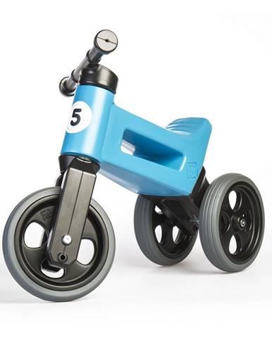 Detské vozidlá Teddies