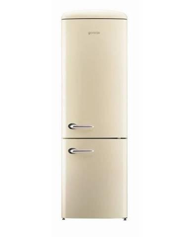 Chladničky Möbelix