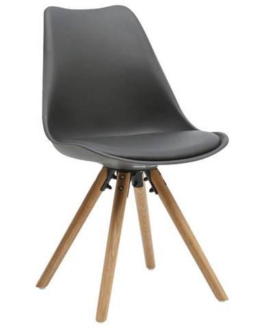 Stoličky, kreslá, lavice Möbelix