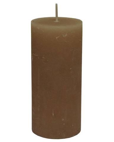 Sviečky, svietniky Möbelix