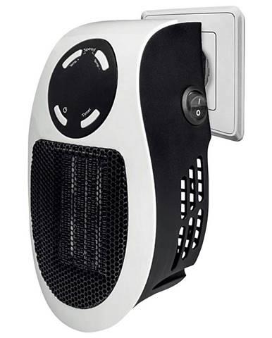Ventilátory Möbelix