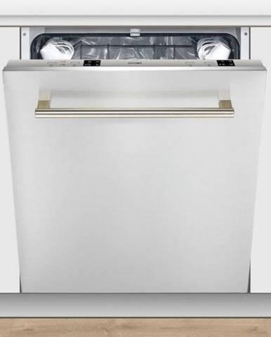 Umývačky riadu Möbelix