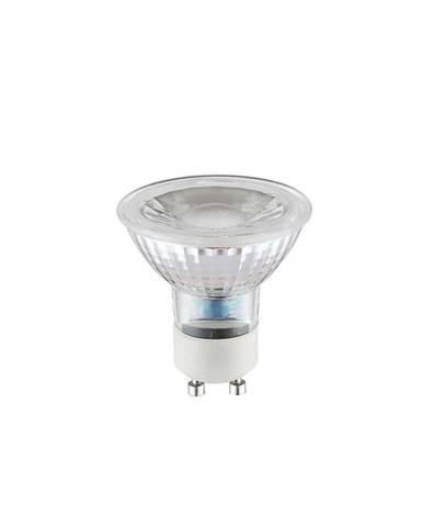 Lampy, svietidlá Möbelix