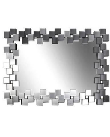 Zrkadlá Möbelix