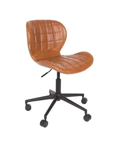 Stoličky, kreslá, lavice Zuiver