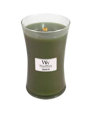 Sviečky, svietniky WoodWick