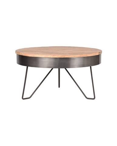Stoly, stolíky LABEL51