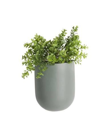 Kvety, vázy PT LIVING