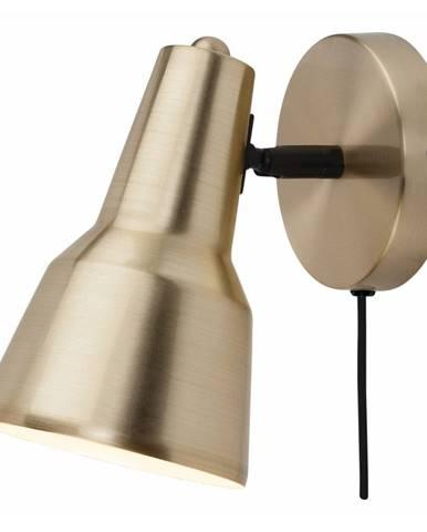 Lampy, svietidlá Citylights