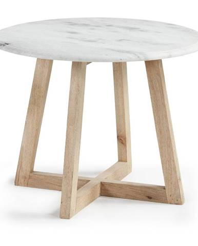 Stoly, stolíky La Forma