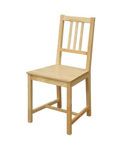 Stoličky, kreslá, lavice IDEA Nábytok