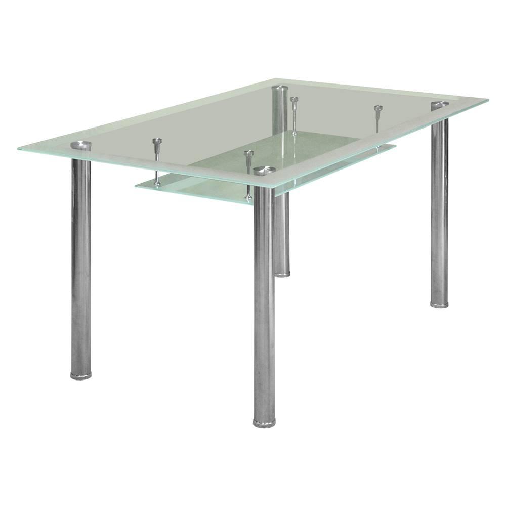 IDEA Nábytok Jedálenský stôl VENEZIA