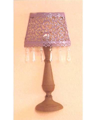 Lampy, svietidlá IDEA Nábytok
