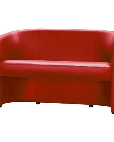 Pohovky, gauče IDEA Nábytok