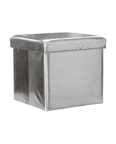 Úložné boxy IDEA Nábytok