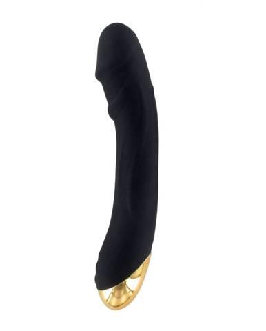 Erotické pomôcky Curver