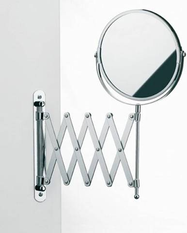 Zrkadlá KELA