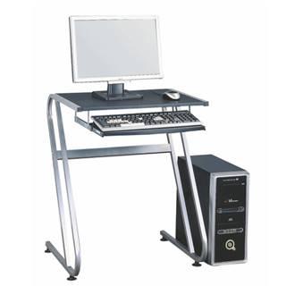 Tempo Kondela PC stôl JOFRY