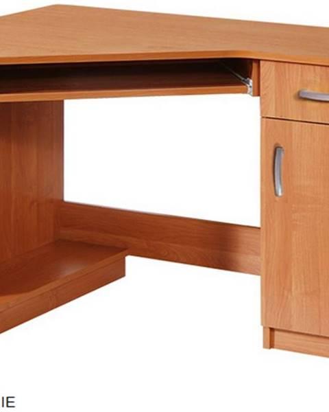 Stôl WIP
