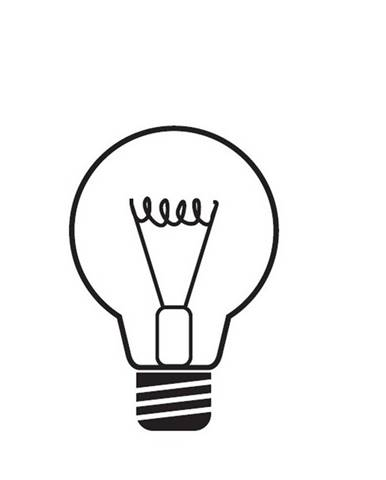 Lampy, svietidlá Artcam