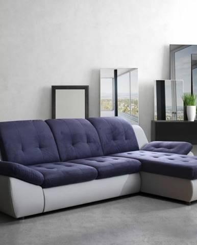 Obývacia izba Stagra
