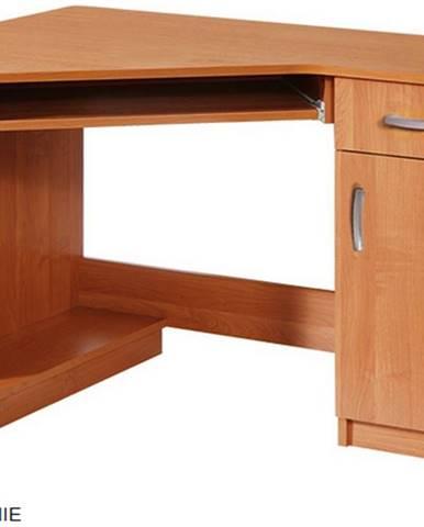 Stoly, stolíky WIP