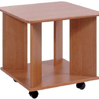 WIP Konferenčný stolík SJ/D