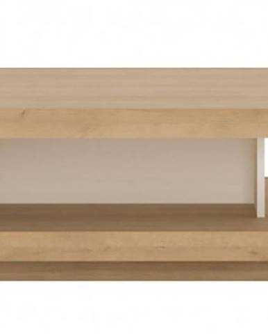 Stoly, stolíky ArtExt