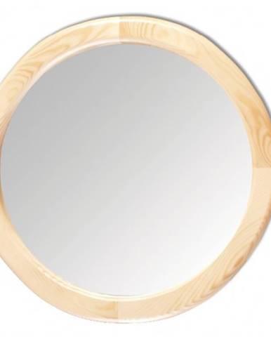 Zrkadlá Drewmax