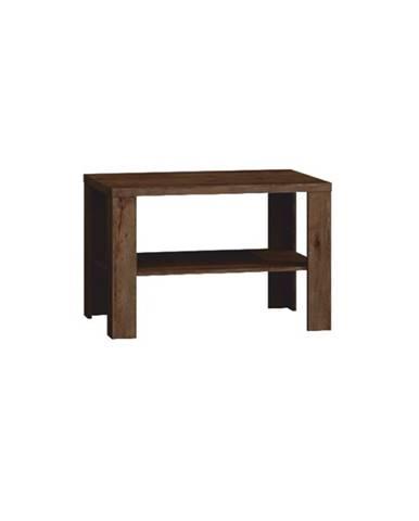 Stoly, stolíky JarStol