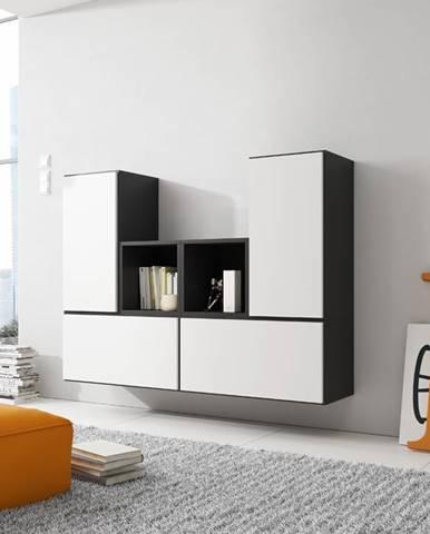 Obývacia izba Artcam
